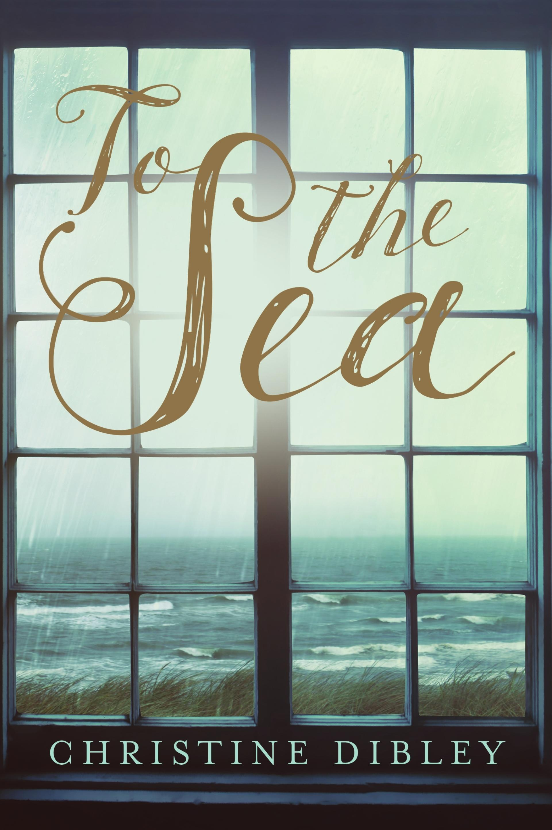 To the Sea