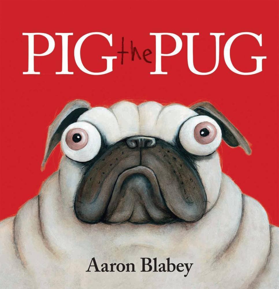 PigthePug