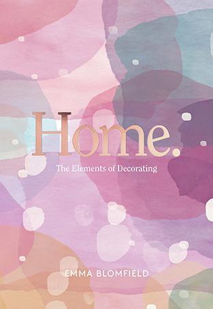 Home: The ElementsofDecorating