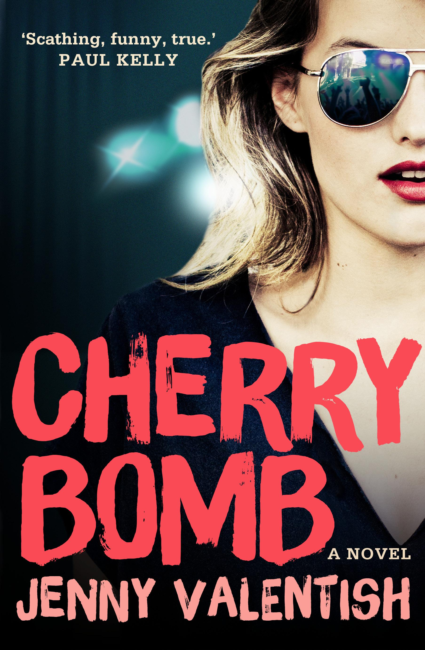 """figurative language in cherry bomb by maxine clair Consider elements such as point of view, structure,selection of detail, and figurative language 2010b maxine clair's """"cherry bomb"""":."""