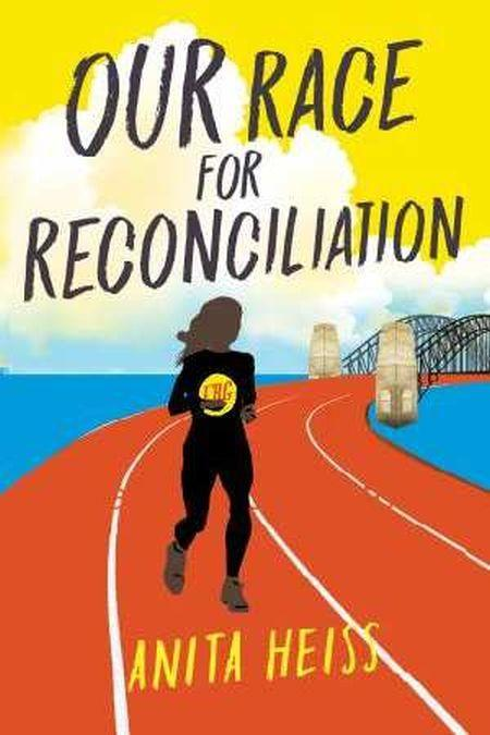My Australian Story: Our Race for Reconciliation