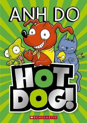 HotdogBook1