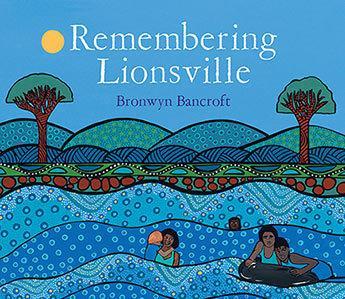 RememberingLionsville