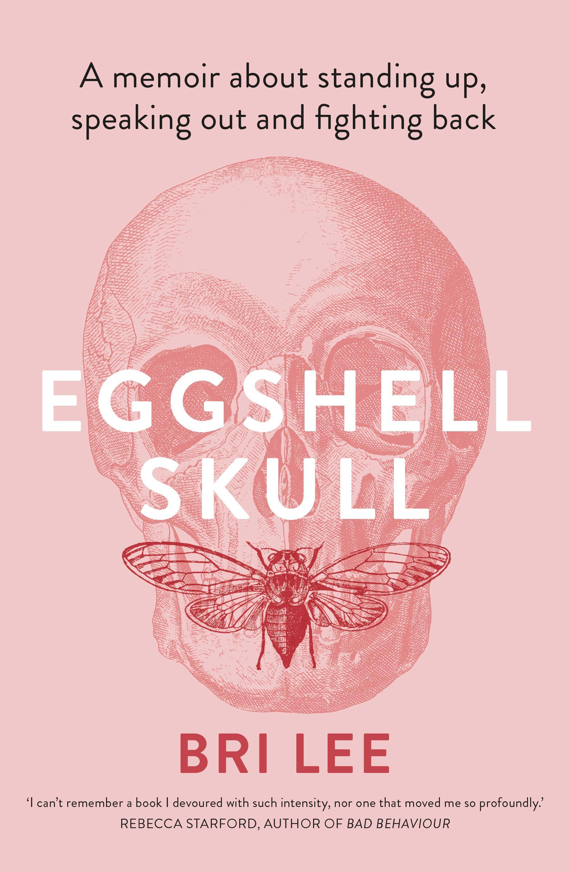 EggshellSkull