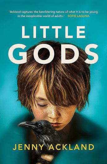 LittleGods