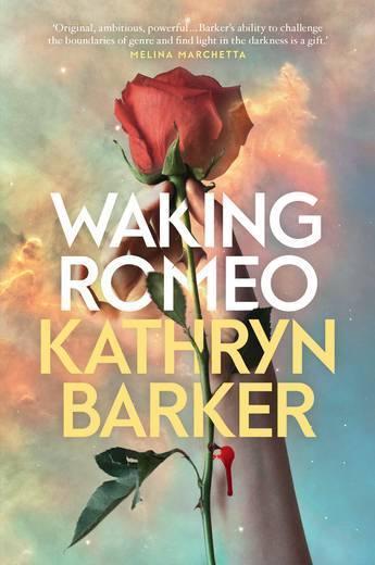 Waking Romeo