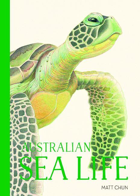 AustralianSeaLife