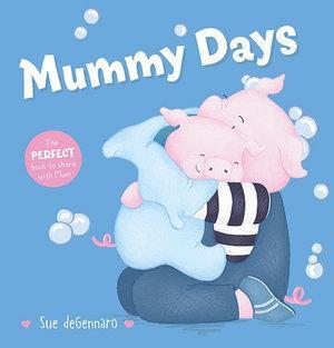 MummyDays