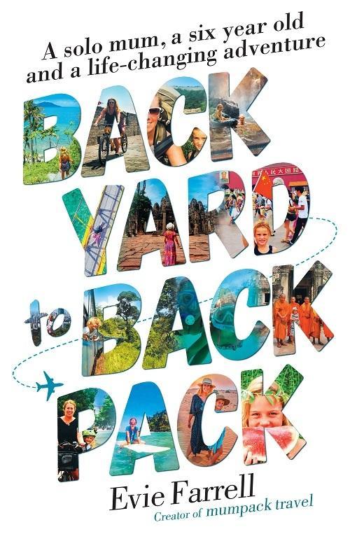 BackyardtoBackpack