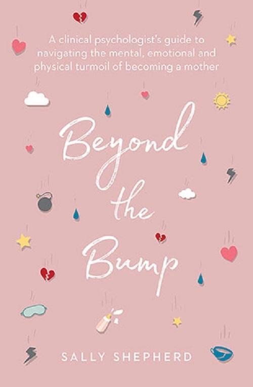 BeyondtheBump