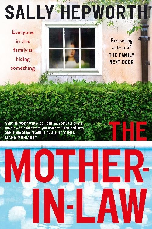 TheMother-in-Law