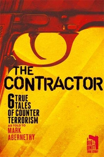 TheContractor