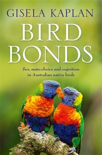 BirdBonds
