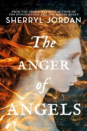 The AngerofAngels