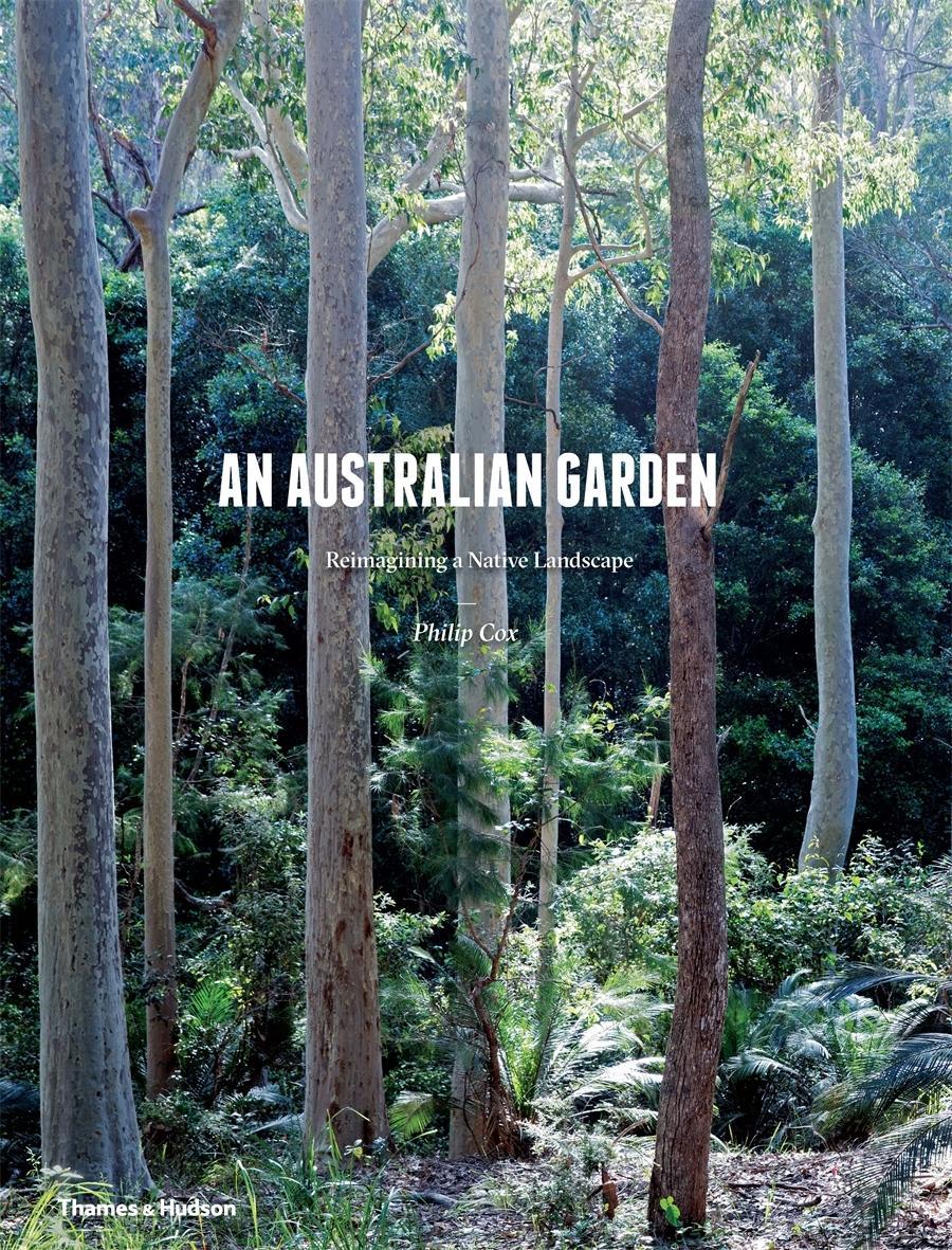 AnAustralianGarden