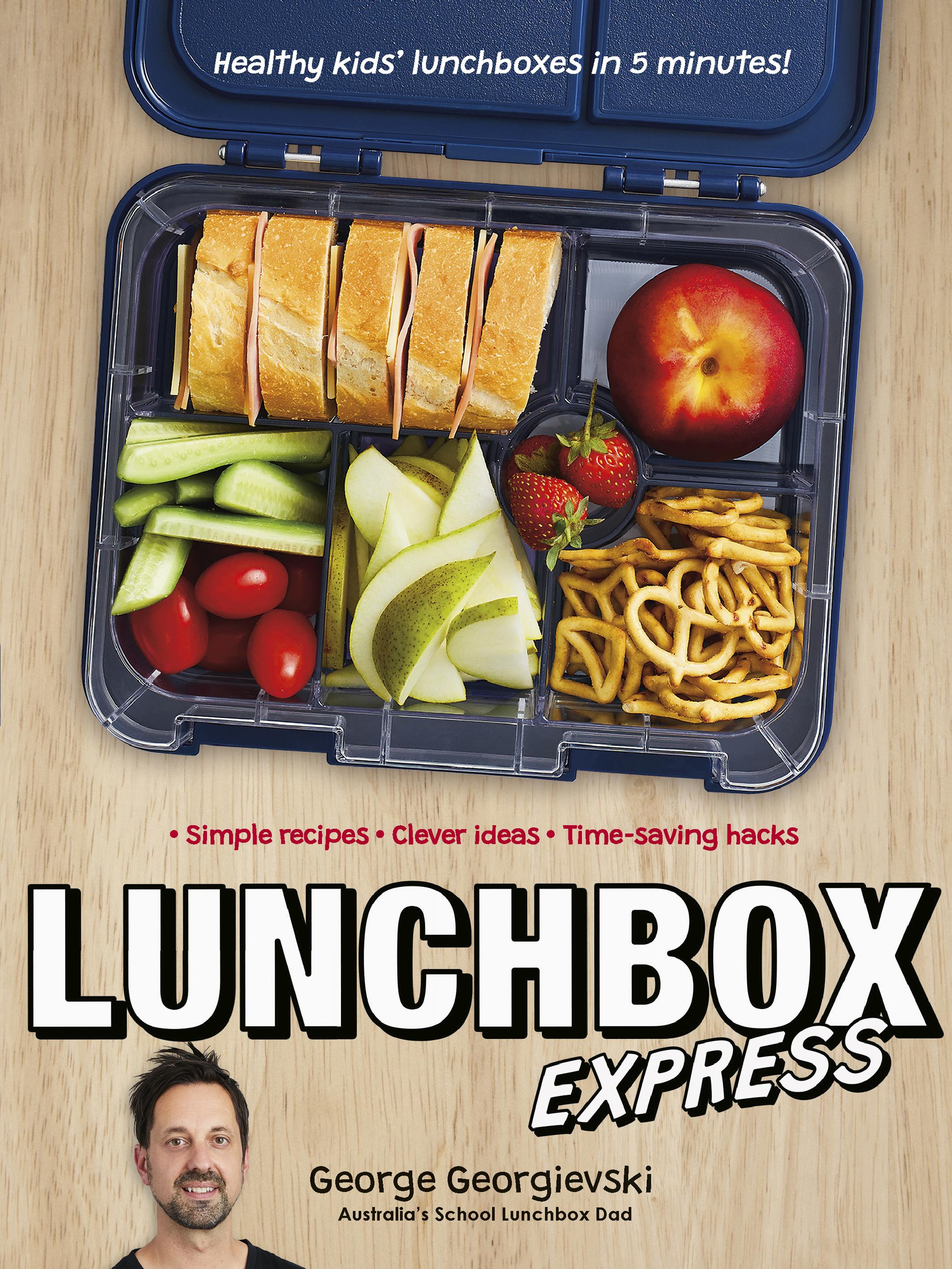 LunchboxExpress