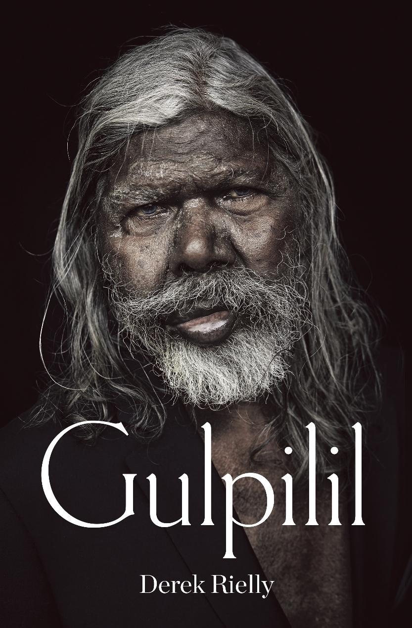 Gulpilil