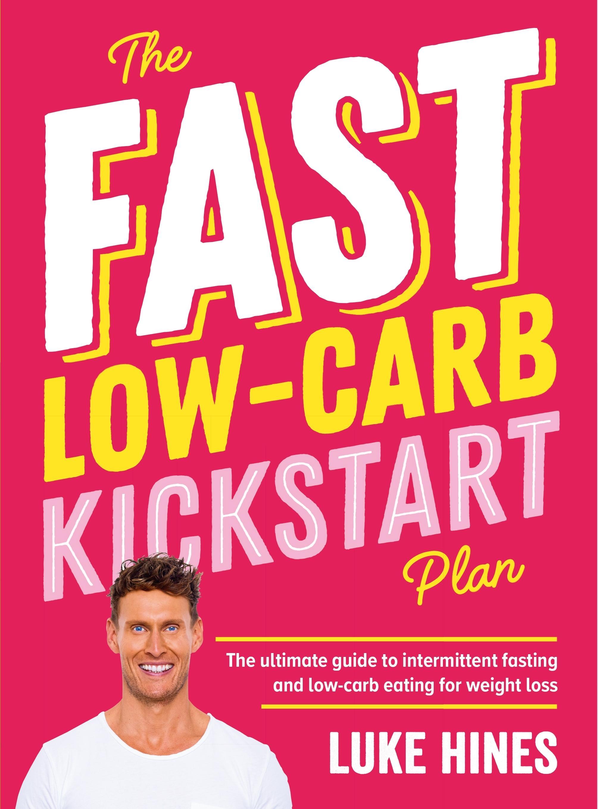 The Fast Low-CarbKickstartPlan