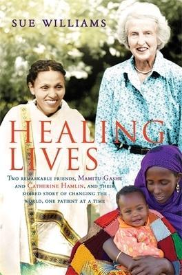HealingLives
