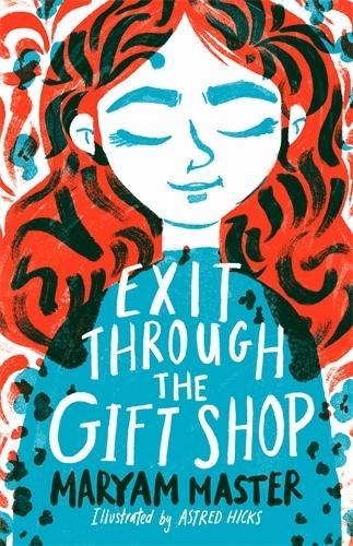 Exit Through theGiftShop