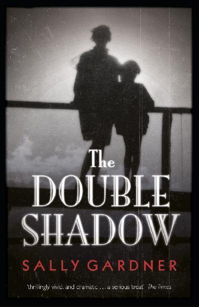 TheDoubleShadow