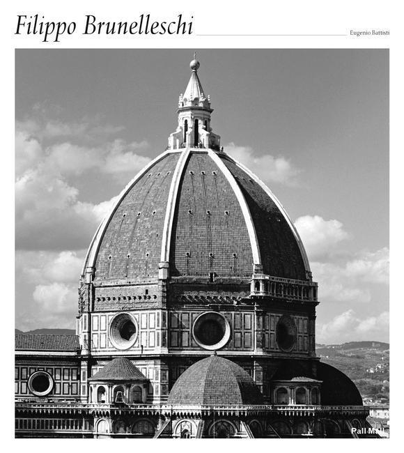 FilippoBrunelleschi