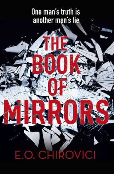 The BookofMirrors