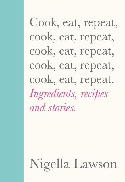 Cook,Eat,Repeat