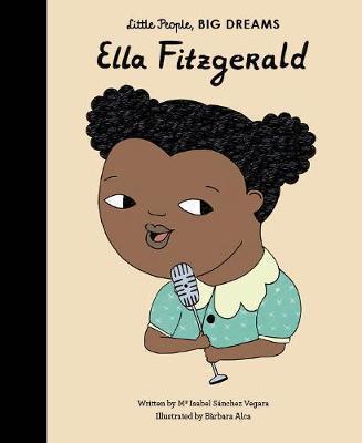 EllaFitzgerald