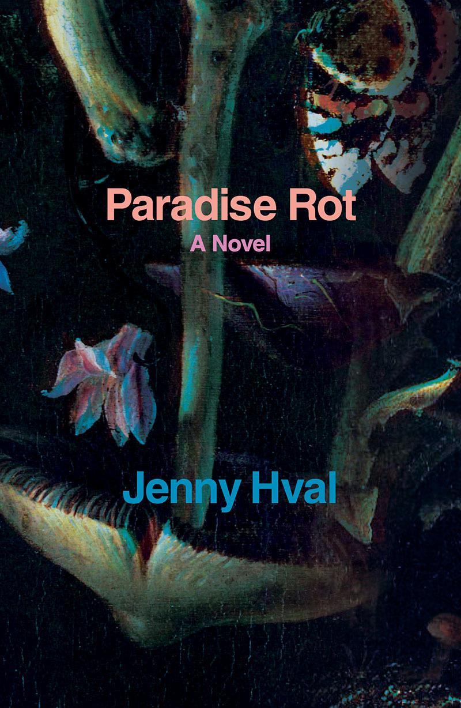 ParadiseRot