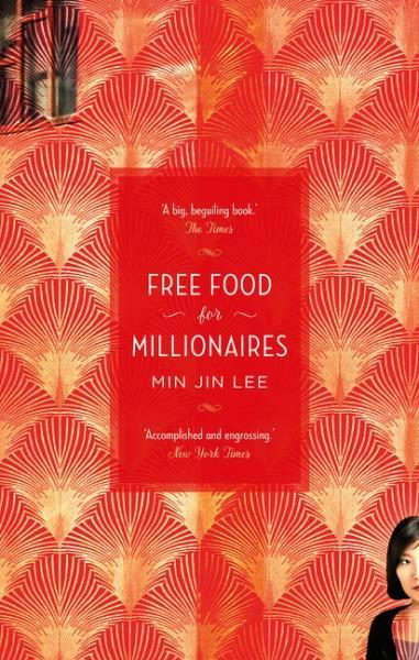 Free FoodforMillionaires