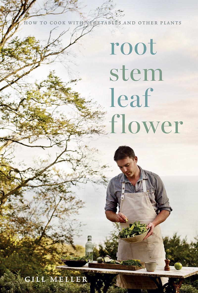 Root, Stem,Leaf,Flower