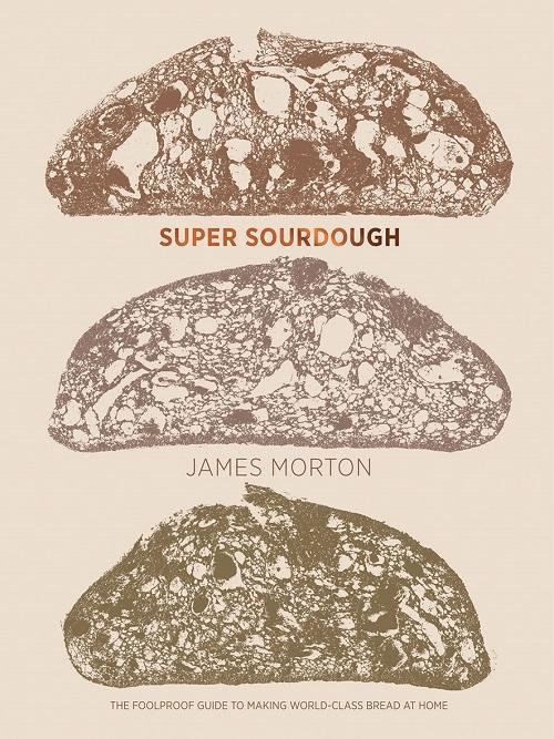 SuperSourdough
