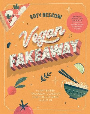 VeganFakeaway