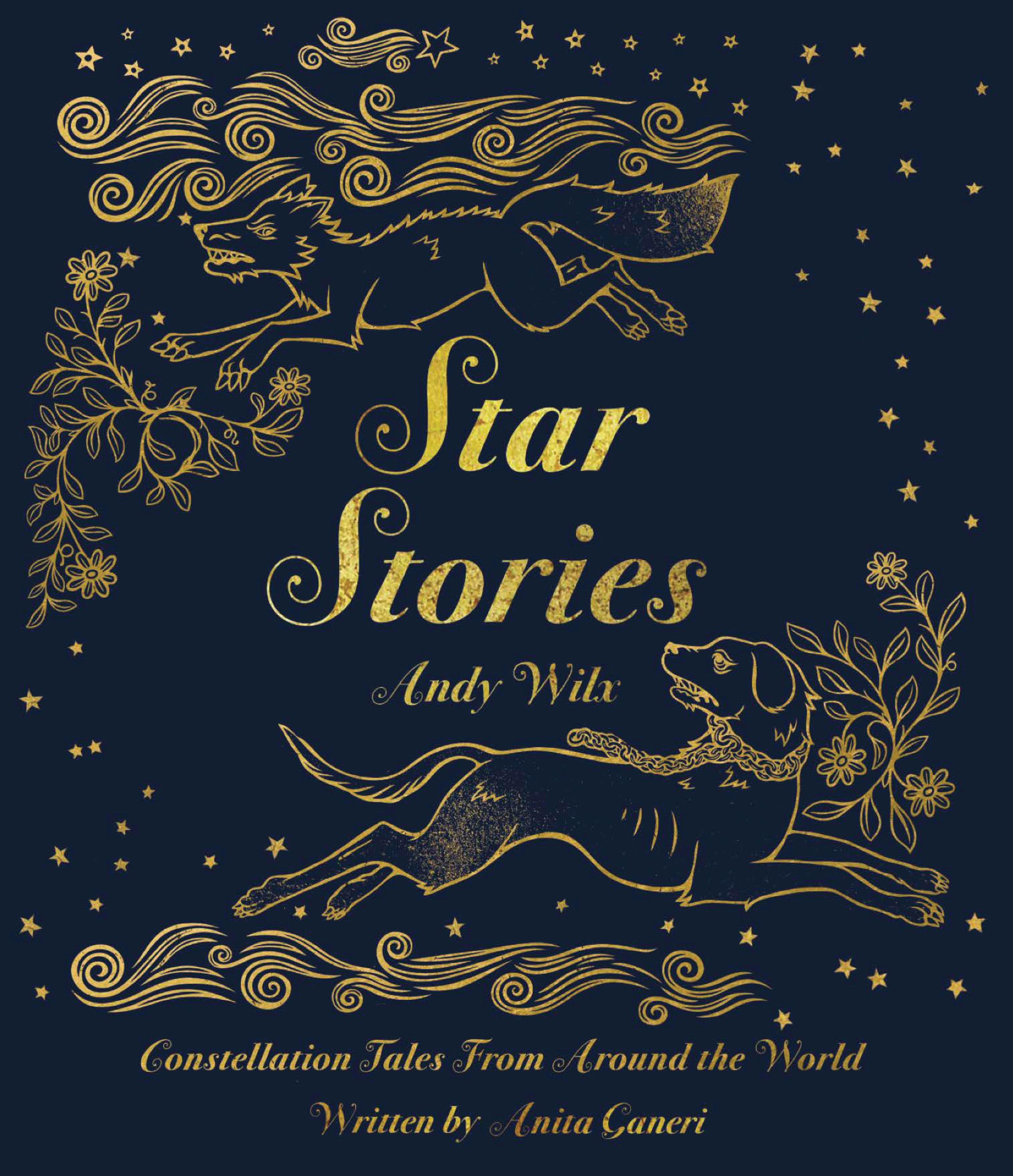 StarStories