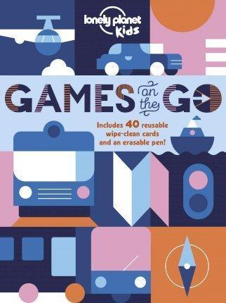 Games OnTheGo