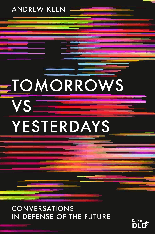TomorrowsVersusYesterdays