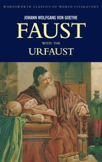 the tragedy of faust