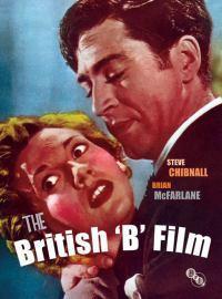 The British'B'Film