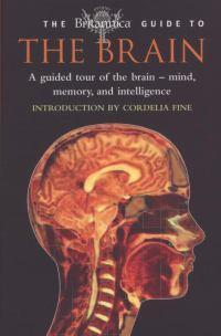 The Britannica Guide totheBrain