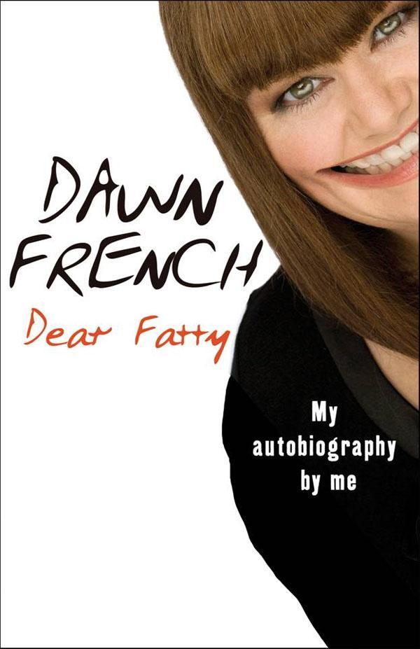 DearFatty