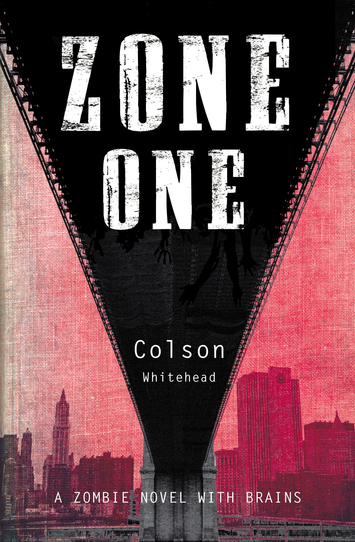 ZoneOne