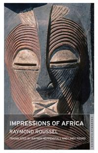 ImpressionsofAfrica