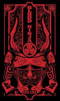 BloodNinja