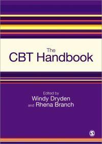 CBTHandbook