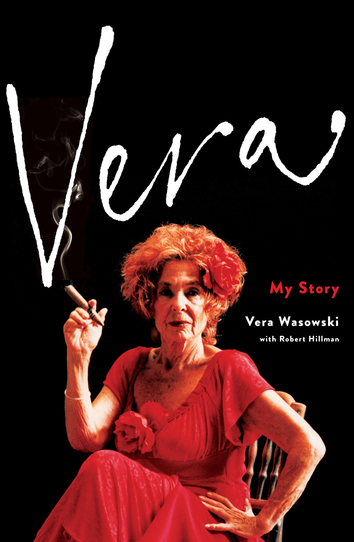 Vera:MyStory