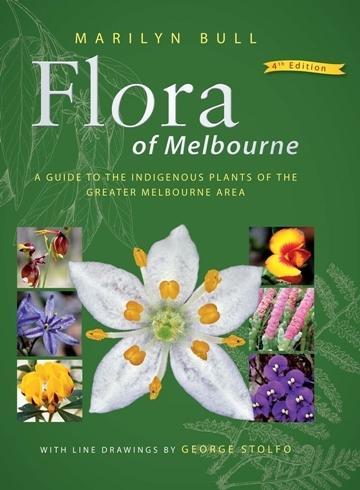 FloraofMelbourne