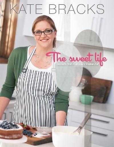 The Sweet Life: Basics and Beyond
