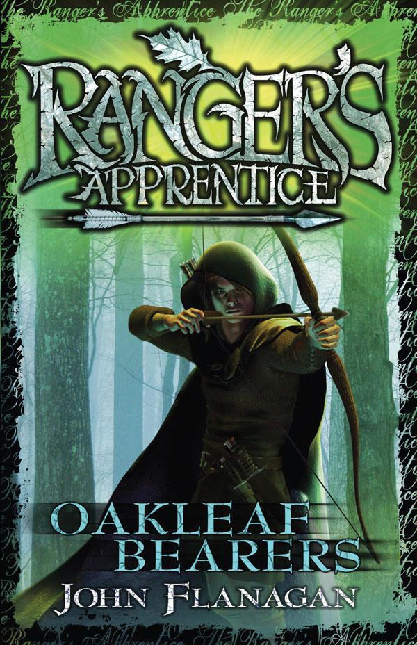 OakleafBearers