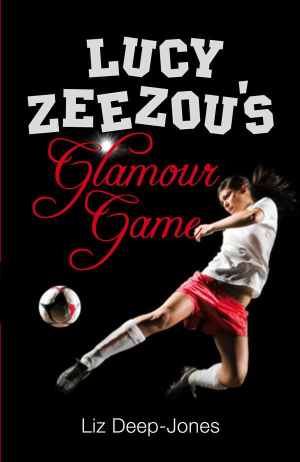 Lucy Zeezou'sGlamourGame